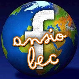 Facebook nursery Txanogorritxu TxanogorritxuBEC
