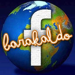 Facebook nursery Txanogorritxu Barakaldo