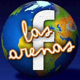 Facebook nursery Txanogorritxu Las Arenas - Getxo