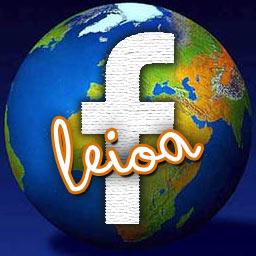 Facebook nursery Txanogorritxu Leioa