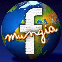 Facebook nursery Txanogorritxu Mungia