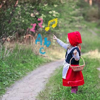 txanogorritxu early learning childcare