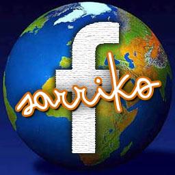 Facebook nursery Txanogorritxu Sarriko